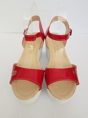 дамски сандали Melisa / ladies sandals