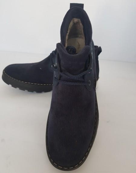 мъжки боти No.1 / men boots