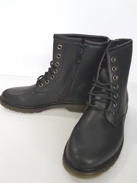 мъжки боти SUPER ME / men boots