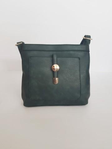 Дамска чанта-076 / Handbag