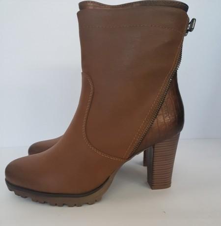 дамски боти 224-GA / ladies boots изображения