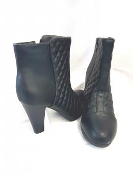 дамски боти QUIN TINA / WOMEN'S BOOTS
