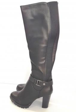 дамски ботуши 8630-А / female boots