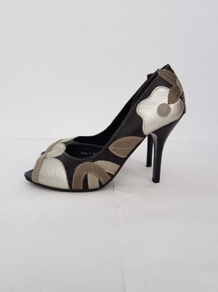 дамски обувки Мегияс / Women's shoes