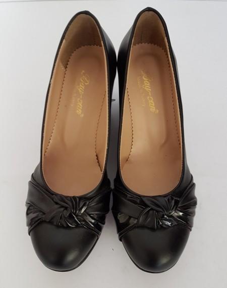 дамски обувки 20 / Women's shoes