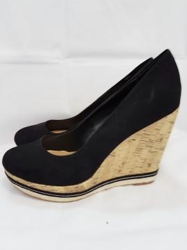 дамски обувки NEW LOOK bl изображения