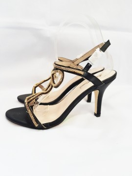 дамски сандали 99932 / ladies sandals