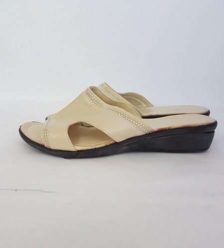 дамски чехли F-3-034 / ladies slippers F-3-034
