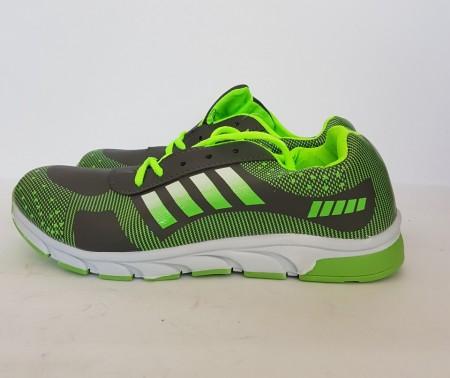 мъжки маратонки 517 / men's running shoes