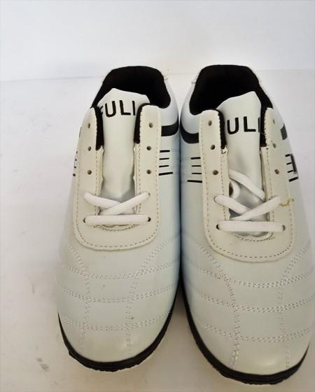 мъжки маратонки Fuli / men's running shoes