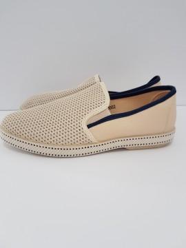 мъжки обувки 80002 / men's shoes