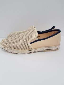 мъжки обувки 80002 изображения