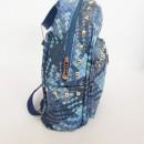 Дамска раница ТА-9892 / Ladies backpack