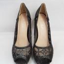 Дамски обувки Juliet / Women's shoes