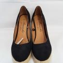 дамски обувки PEACOCKS 1 / Women's shoes
