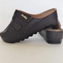 дамски чехли Lorin