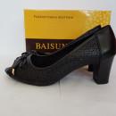 Дамски обувки 82829 / ladies shoes