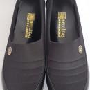 дамски обувки BELINTASH