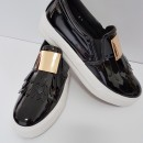 Дамски спортни обувки Z-1 / Women's sports shoes