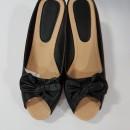 дамски чехли Khello / women slippers