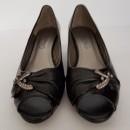 Дамски обувки DXX261/ Women's shoes