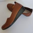 дамски обувки SEMIH/YOZAT