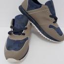 дамски спортни обувки LADY / women's sports shoes