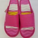 дамски чехли 0688 / ladies slippers 0688