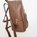 Дамска раница ТА-1228 / Ladies backpack