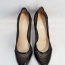 дамски обувки FEIDA / Women's shoes