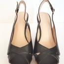 дамски сандали В2552К-SP / ladies sandals