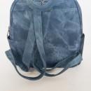 Дамска раница М1093 / Ladies backpack