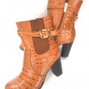 дамски боти / ladies boots