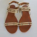 дамски сандали Gond / ladies sandals