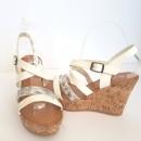 дамски сандали  L2011 / ladies sandals