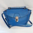 Дамска чанта / Handbag