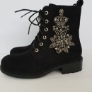 Дамски боти SALINYANG / Ladies boots