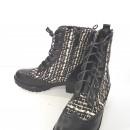 дамски боти STEPHAN / ladies boots