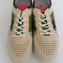 дамски маратонки LA51-green