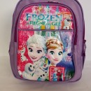 детска раница Disney / baby backpack Disney