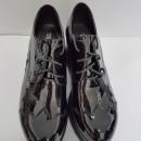 дамски обувки - черни / women's shoes - black