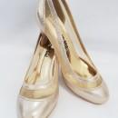 дамски обувки SUPER ME / Women's shoes