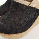 дамски чехли / women slippers