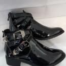 дамски боти BUCCO / ladies boots