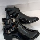 дамски боти YALA/ ladies boots