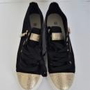 дамски маратонки 1528-12D / womens sneakers 1528-12D