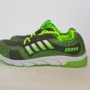мъжки маратонки 517