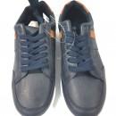 спортни мъжки обувки / sports men's shoes