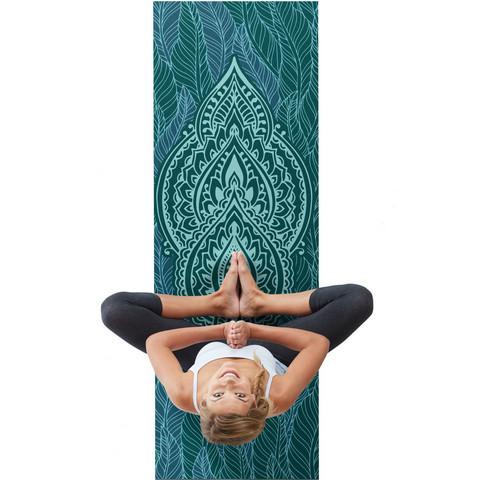 Saltele Yoga Basic