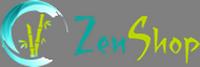 Zen-Shop.ro